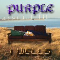 11 Bells cover